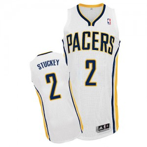 pacers_019