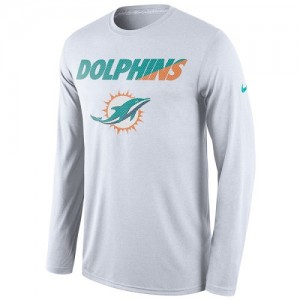 dolphins_002
