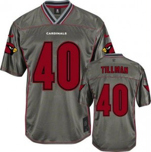 nike-youth-cardinals-003